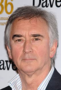 denis lawson wedge