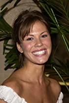 Image of Nikki Cox