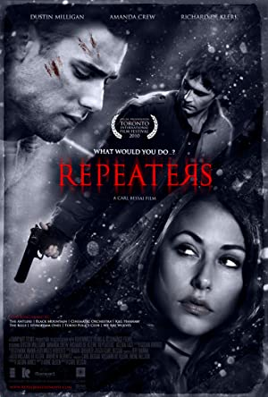 Repeaters ()