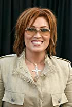 Image of Jo Dee Messina