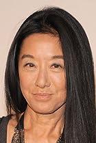 Image of Vera Wang