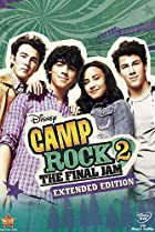Image of Camp Rock 2: The Final Jam