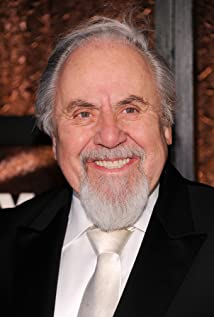 George Schlatter Picture