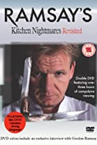 Image of Ramsay's Kitchen Nightmares