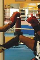 Image of Fight Girls