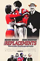 Image of The Replacements