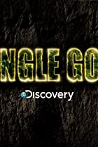 Image of Jungle Gold