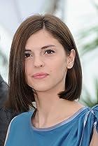 Image of Marija Pikic