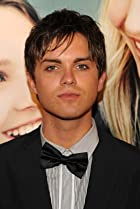 Image of Thomas Dekker