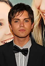 Thomas Dekker's primary photo