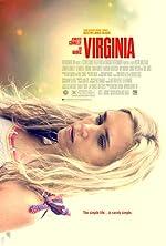 Virginia(1970)