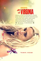 Image of Virginia