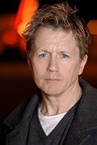 Image of Glenn Withrow