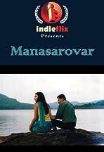 Manasarovar