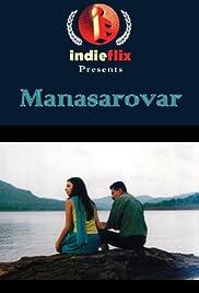 Manasarovar Poster