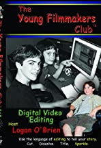 The Young Filmmakers Club: Digital Video Editing
