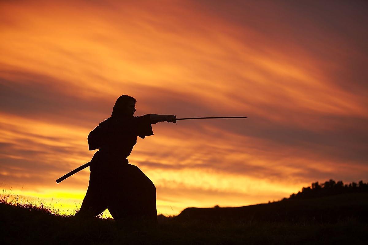 the last samurai 2003   quotes   imdb