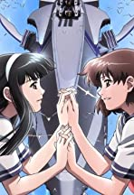 Blue Drop: Tenshi tachi no gikyoku