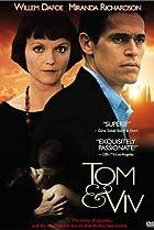 Image of Tom & Viv
