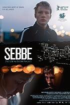 Image of Sebbe