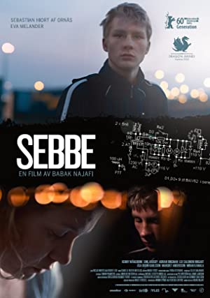 Sebbe 2010 with English Subtitles 12