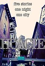 Hoagie
