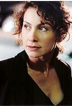 Hannah Dalton's primary photo