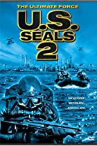 Image of U.S. Seals II