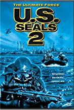 Primary image for U.S. Seals II
