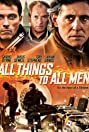 All Things to All Men (2013) Poster