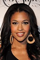 Image of Kali Hawk