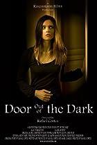 Image of Door Out of the Dark
