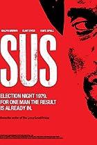 Sus (2010) Poster