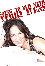 Going to Bed with Terri Ivens Poster