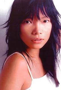 Aktori Navia Nguyen