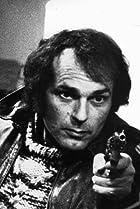 Image of Don Gordon
