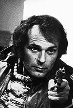 Don Gordon's primary photo