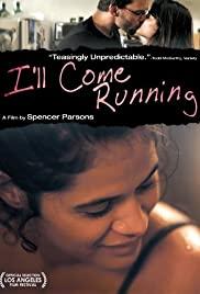I'll Come Running (2008) Poster - Movie Forum, Cast, Reviews