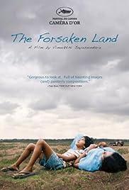The Forsaken Land(2005) Poster - Movie Forum, Cast, Reviews