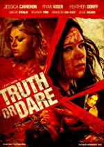 Truth or Dare(2017)