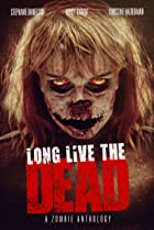 Image of Long Live the Dead