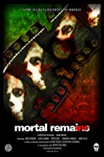 Mortal Remains(1970)