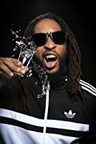 Image of Lil Jon