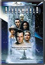 Riverworld(2003)