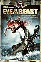 Image of Eye of the Beast