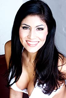 Mary Castro Picture