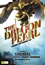 The Dragon Pearl(2011)