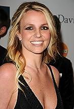 Britney Spears's primary photo