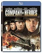 Company of Heroes(2013)