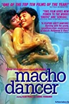 Image of Macho Dancer